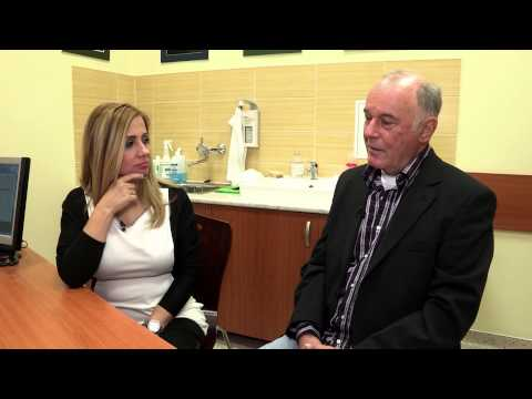Tabletta a krónikus prostatitis