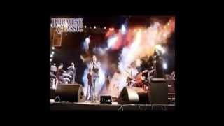 "Video thumbnail of ""Iron Cross 20th Anniversary 4"""