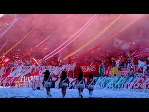 """""""Oh Inter - Internacional [Legendado (EN/PT)]"""" Barra: Guarda Popular • Club: Internacional"""