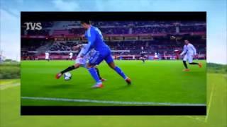 【神業】サッカー スーパープレイ ゴール テクニック 欧州 ヨーロッパ world sports football super best goals plays skills
