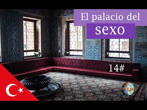 Hd video de sexo con un profesor ruso