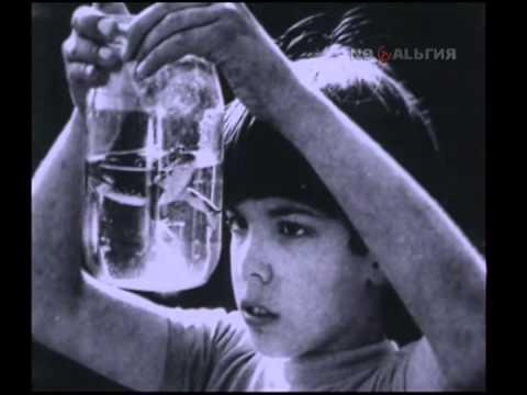 """, title : 'Д.ф. """"Это я"""". ТО """"Экран"""" ,1974'"""