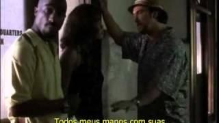 2Pac - Soulja Story - Legendado