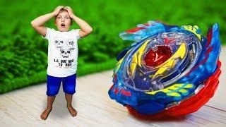 Матвей стал МАЛЕНЬКИМ как ФИКСИК!!! Видео Для Детей Video For Kids Children Матвей Котофей