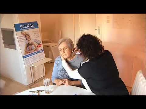 Pathologie Blutdruck