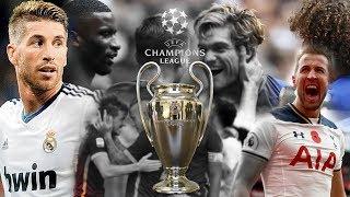 Hasil Liga Champions Grup B: Bayern Kalah Telak di Markas PSG, Celtic Menang atas Anderlecht
