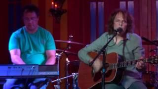 "Ken Sharp ""Put The Blame On Me"" live, Hollywood, CA, 9-24-16"