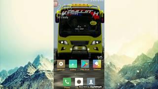 kerala bus simulator app free download - मुफ्त