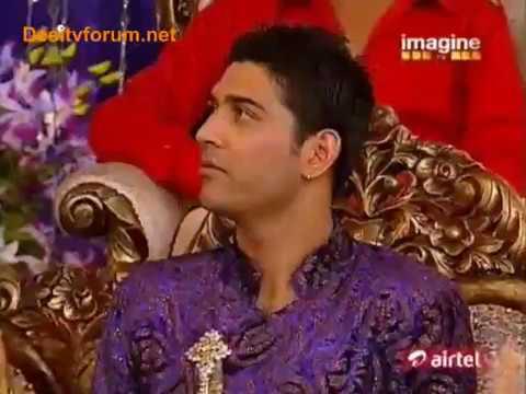 Ratan Ka Rishta 29th Episode Part 4