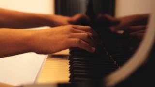 嵐【モンスター】ピアノ伴奏 ~ Monster by ARASHI:Piano  Accompaniment