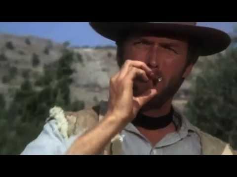 Video tatsächlich Rauchen aufzugeben