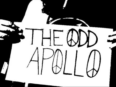 The Odd Apollo- LetMeBegin