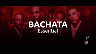 BACHATAS MIX 2018 -2019 -BACHATA 2018 - BACHATAS MIX 2018 - LO MAS NUEVO