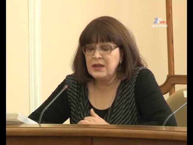 Первомайская демонстрация в Ангарске пройдет традиционно