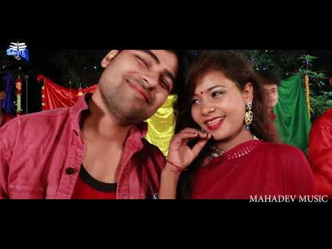 Ye Raja Tani Balaf Jara Di - Rajan Diwana ये राजा तानी बलफ जरा दी - 2021 Ka New Bhojpuri VIDEO Song
