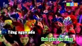 Chúc Mừng Sinh Nhật – Quang Vinh