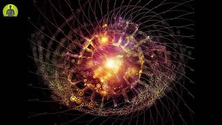 """""""Clearing All Bad Energy & Subconscious Blockages"""" Very Powerful Meditation Music, Positive Energy"""