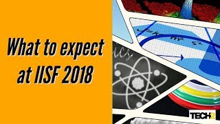 What to expect at India's biggest science festival in 2018 | Tech2 Science