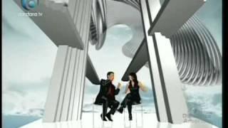 اغاني طرب MP3 YOUM WARA YOUM-SAMIRA SAID & CHEB MAMI تحميل MP3