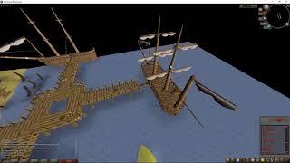 Descargar MP3 de The Corsair Curse Quest gratis  BuenTema Org