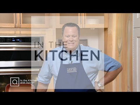 In the Kitchen with David | June 19, 2019