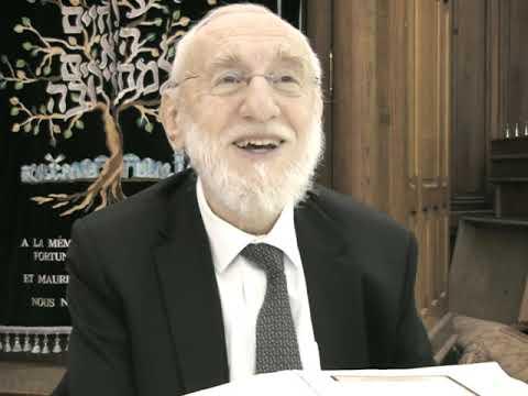 COURS GUEMARA CHABBAT 45 b 1 ADAR 12 5780  Rav Michel GUGENHEIM pour la guérison du Rabbin C SULTAN