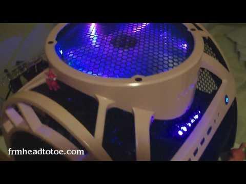 987b81ed4202f الأحمر و الأزرق حزام غوتشي