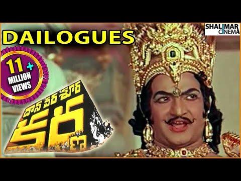 veera série l hindi