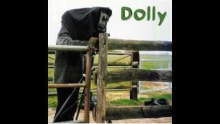 Dolly - No-one but you