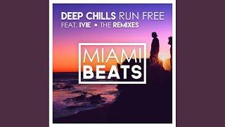Run Free (LODE Remix)