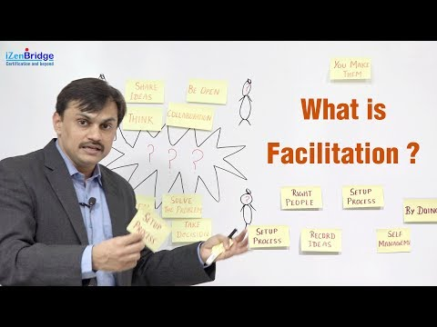 Still confused and Looking for the Best Agile certification?