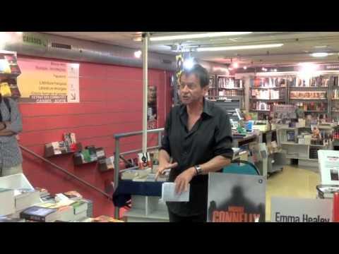 Vidéo de Michel Torres