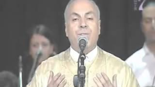 إبن رشيق - الزين الحداد
