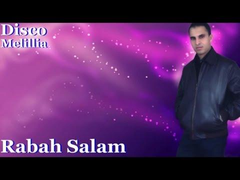 SALAM TÉLÉCHARGER SAHRA RABAH