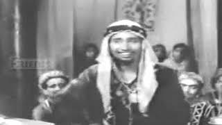 falak bola,khuda ke noor ka me aashiana hun   - YouTube