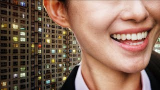 Why China's Crazy Housing Bubble REFUSES TO BURST!