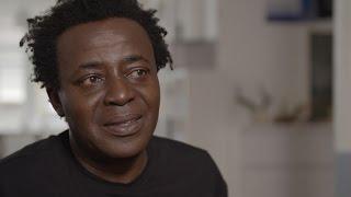 John Akomfrah – Why History Matters | TateShots
