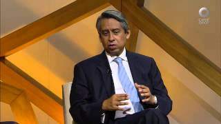México Social - Las metas del desarrollo sustentable