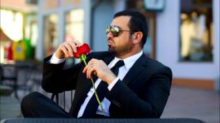 Haitham Yousif - Tedroun | هيثم يوسف - تدرون تحميل MP3