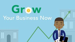 5 Business Growth Strategies for Managers | Brian Tracy