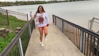 R3HAB x A Touch Of Class - All Around The World (La La La) ♫ Shuffle Dance Video