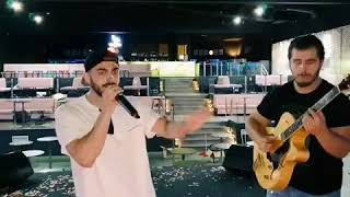 Butrint Imeri Hajt Hajt (live)