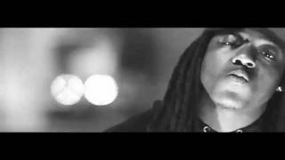 Ace Hood - Dreamer (Official Video)