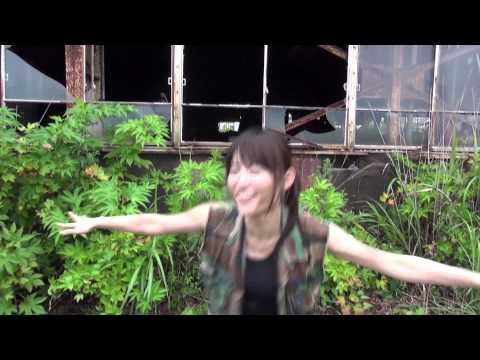 【声優動画】PVの撮影で身体中汚れちゃった小松未可子wwwwww