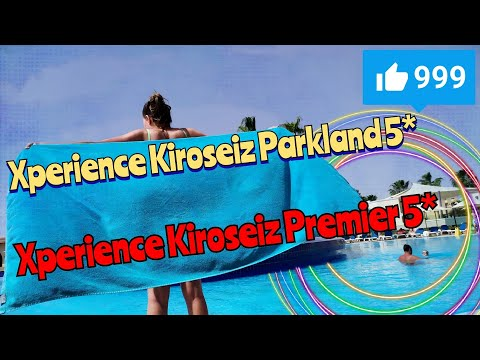 XPERIENCE KIROSEIZ PARKLAND 5*. РАЗВОД ТУРИСТОВ И ОГРАНИЧЕНИЯ В ОТЕЛЕ. ШАРМ-ЭЛЬ-ШЕЙХ 2021