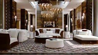TURRI - Vogue & Diamond Collection - Luxury Italian Design Furniture