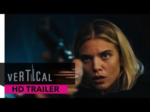 Feral State (Trailer)