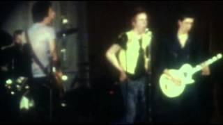 Sex Pistols   Submission (Rough Mix)