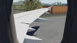 airbus a320 startup sound - मुफ्त ऑनलाइन वीडियो