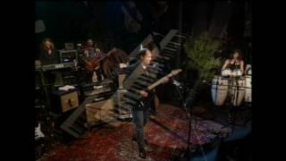 Christopher Cross - Is There Something (Live 1998) (Promo Only)